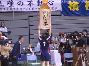 200803haruchuuhatomugi